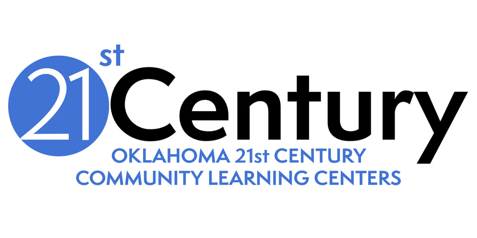 21st Century Updated Logo_0.jpg