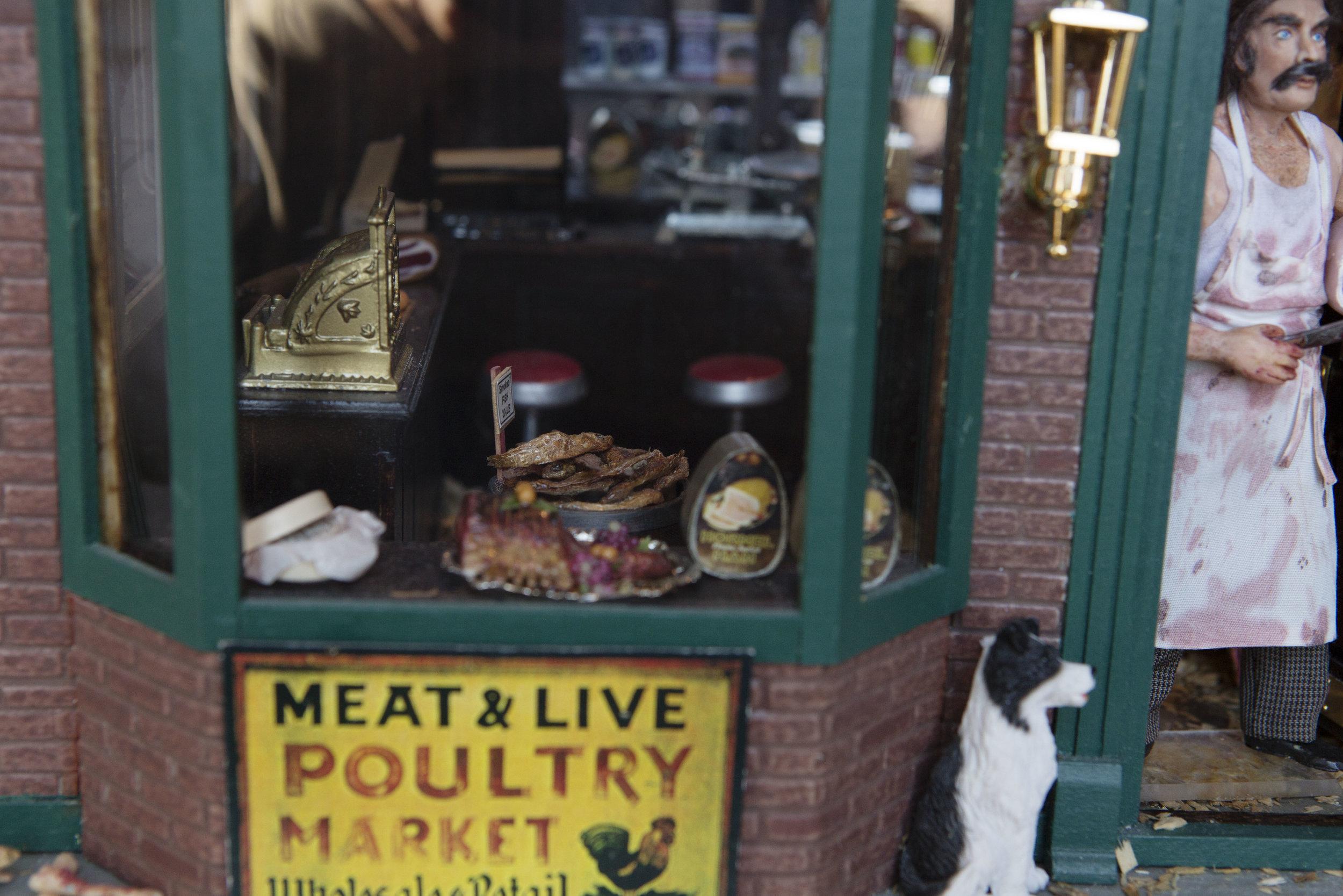 butchershop-1.jpg