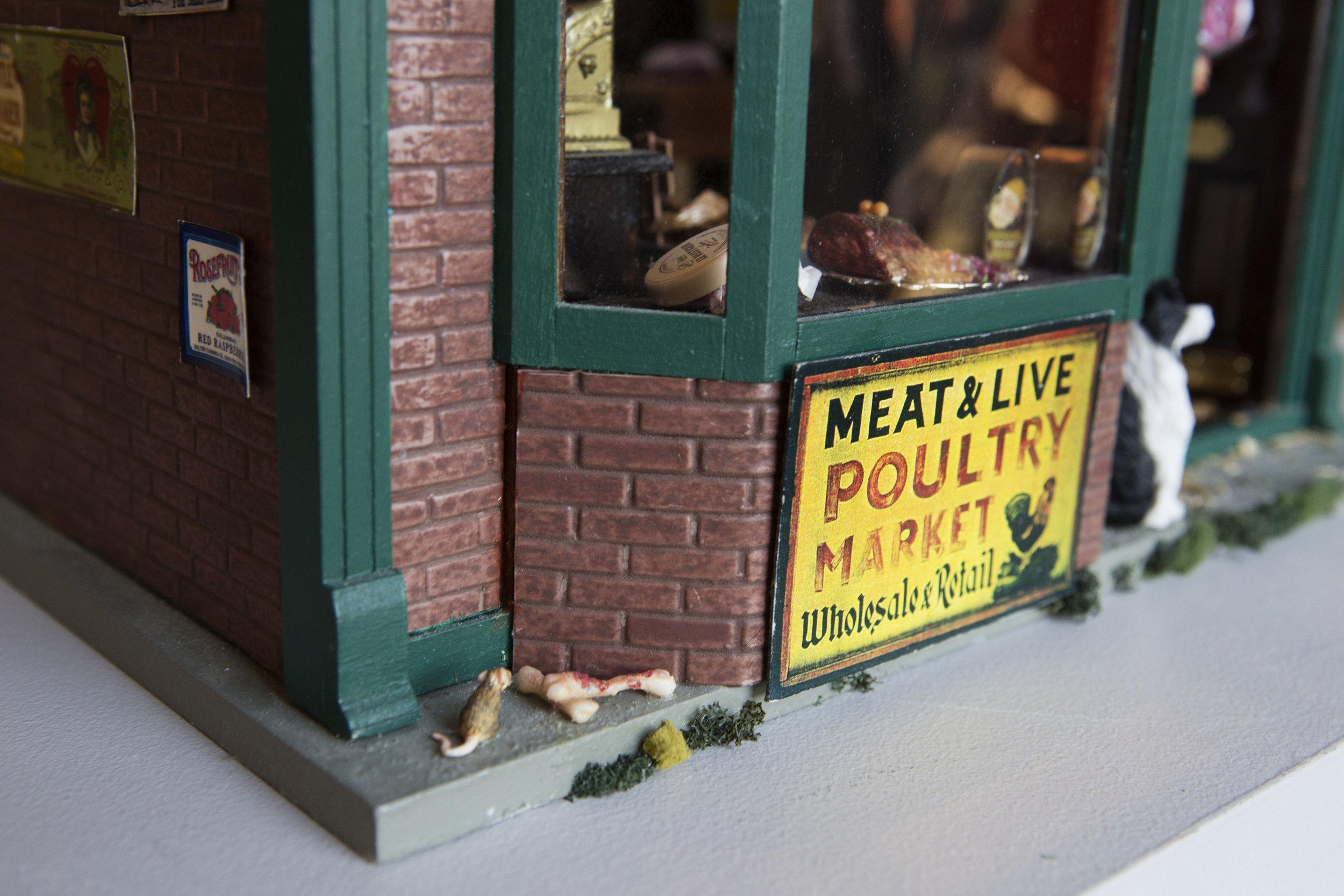 butchershop-4.jpg