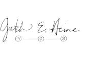 Gretchen Heinene Logo.JPG