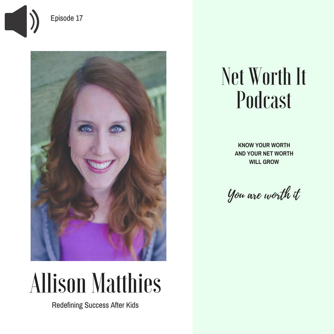 Allison Matthies (1).jpg