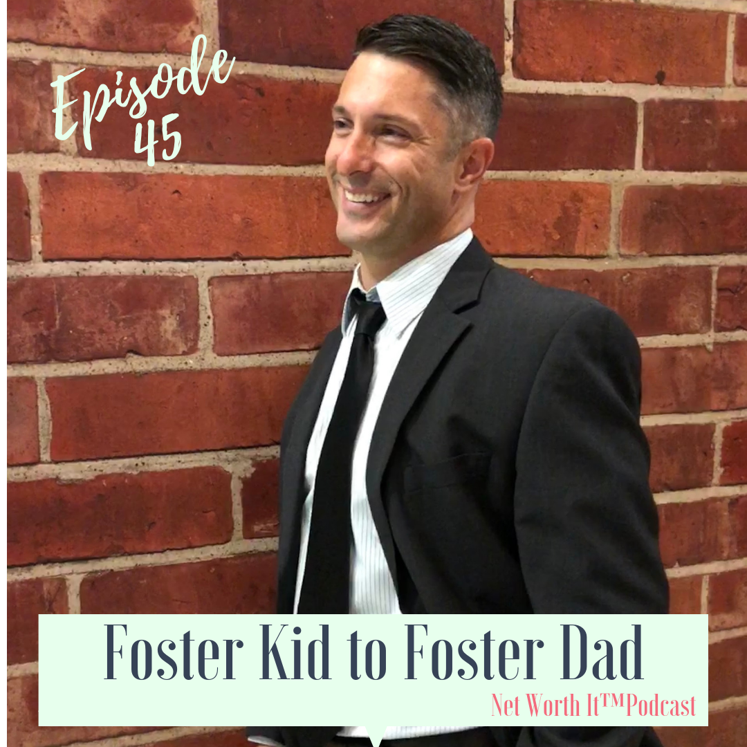 Why Foster Care (1).png