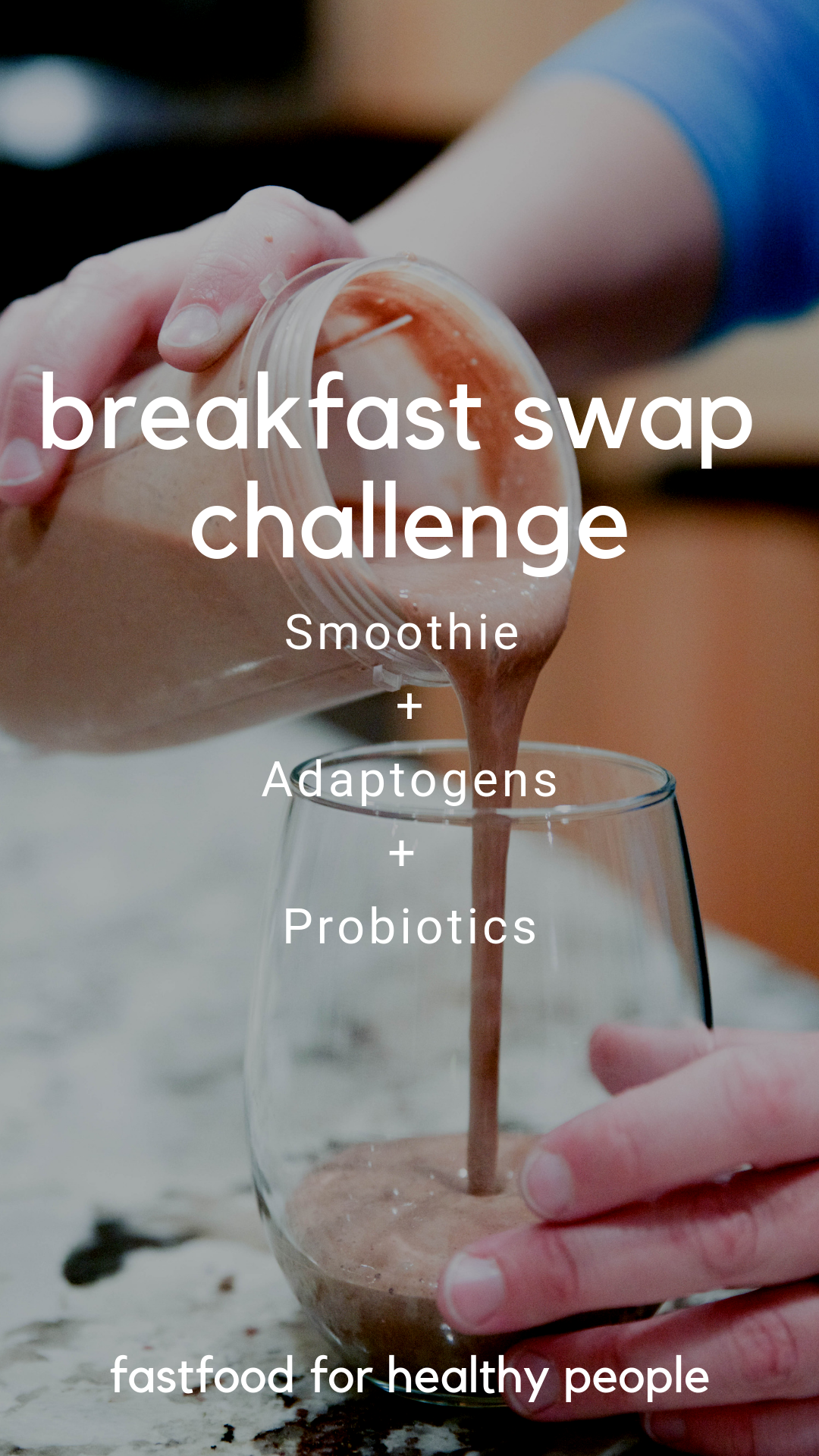 breakfast swap challenge.png
