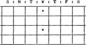static1.squarespace.com-sub2.jpg