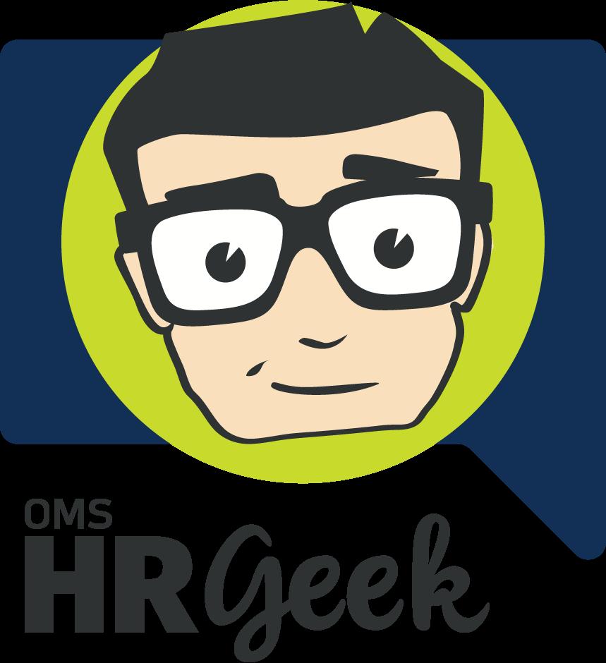 HR-Geek-2.png
