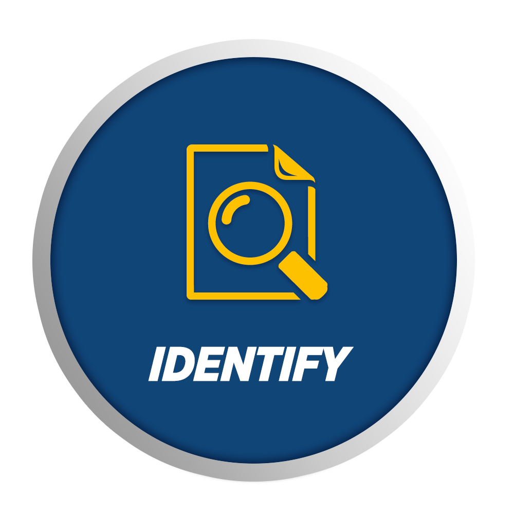 Icons-Identify.png