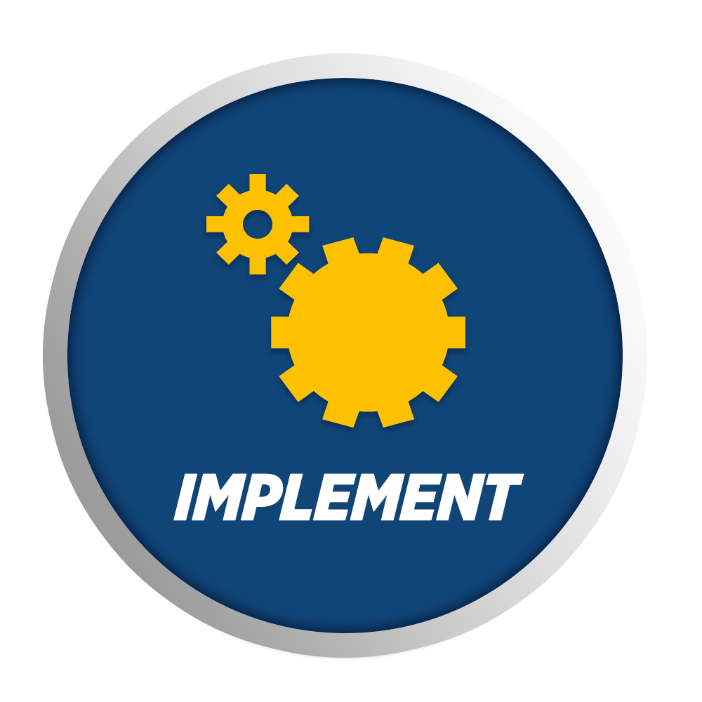 Icons-Implement.png