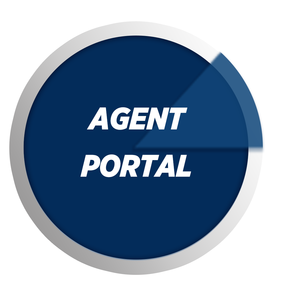 Icons-Agent-Portal.png