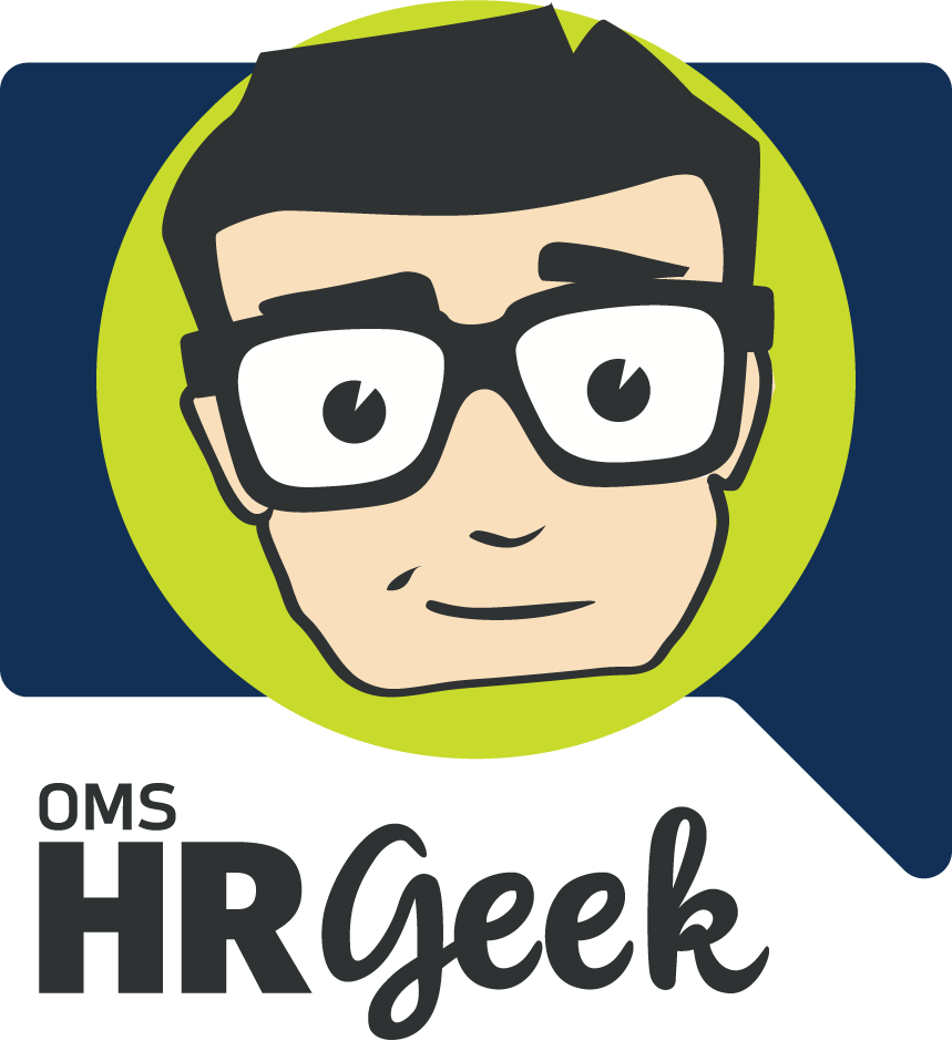 HR-Geek-2.png