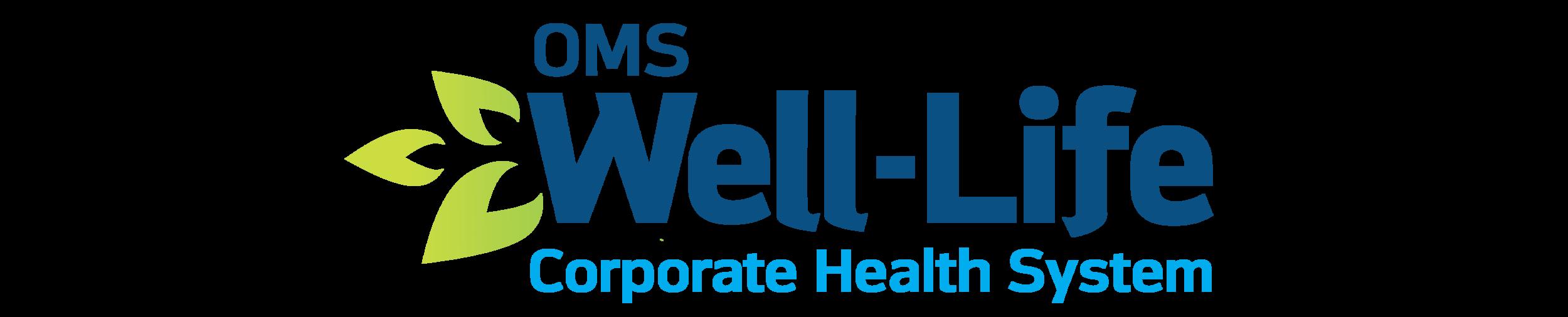 WellLife_logo_web-01.png