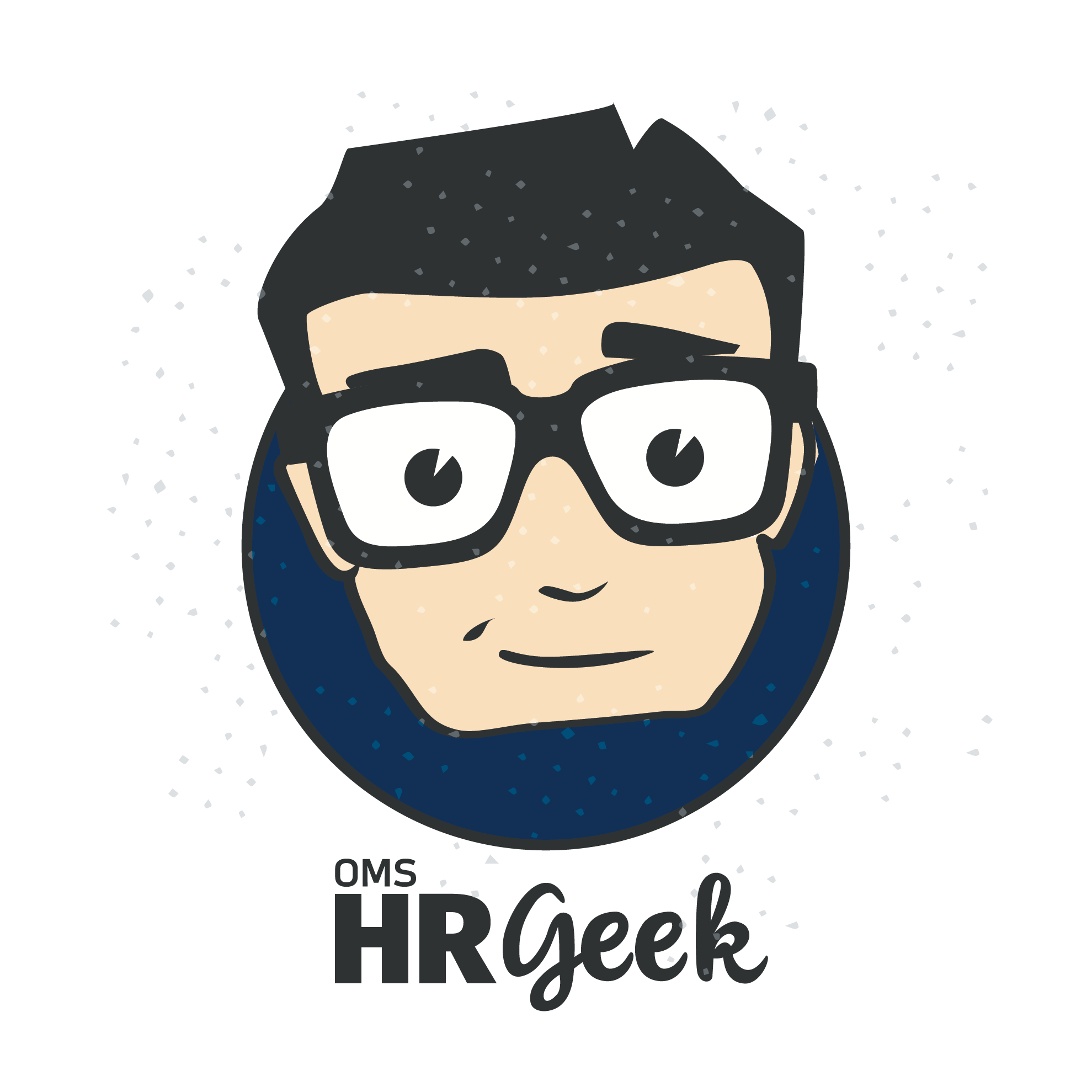 "We Get Geeked Out - Some people are known as Gear Heads, while others are Hackers—but we are HR Geeks. We know all things HR and we strive to be your virtual HR department.We put the ""human"" back in human resources. Get the help your looking for from a real person that knows you and knows HR. Now you can mange your people, maximize employee performance, streamline policies and systems, and stay in compliance with state and federal laws. We work as a team. Our model is built on relationships, period. HR can consist of many strategies and tools. We bring those tools to you, while you maintain absolute control."