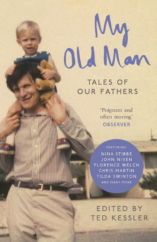 my-old-man-paperback-cover-9781782114000.600x0.jpg