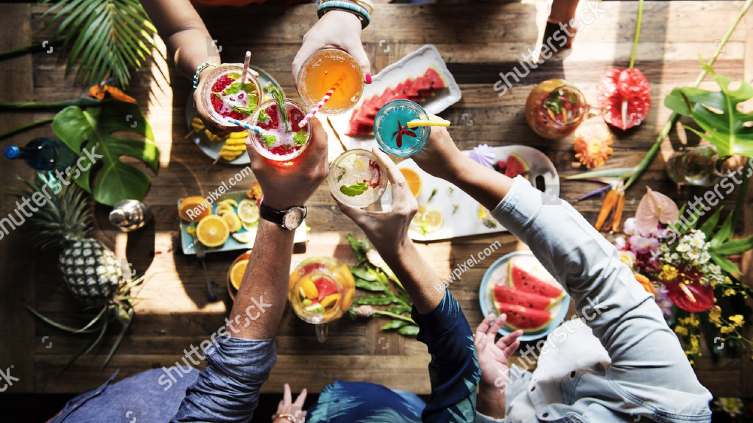 stock-photo-fresh-and-juicy-fruit-and-cocktail-party-657784024.jpg