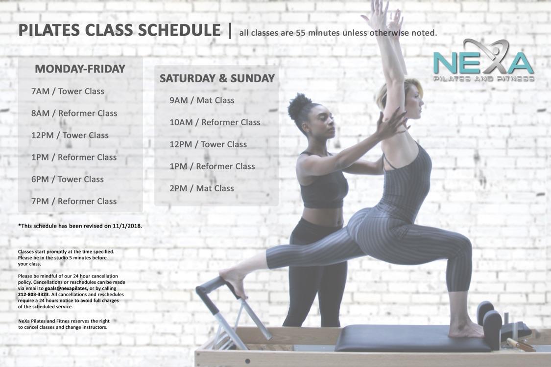 NeXa class schedule.jpg