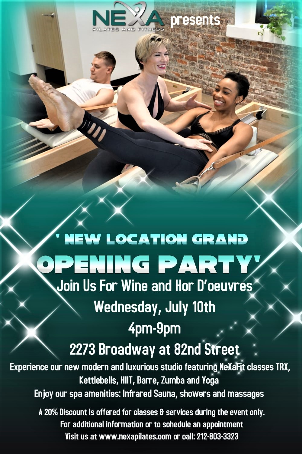 Grand Opening Flyer FINAL_resized1.jpg