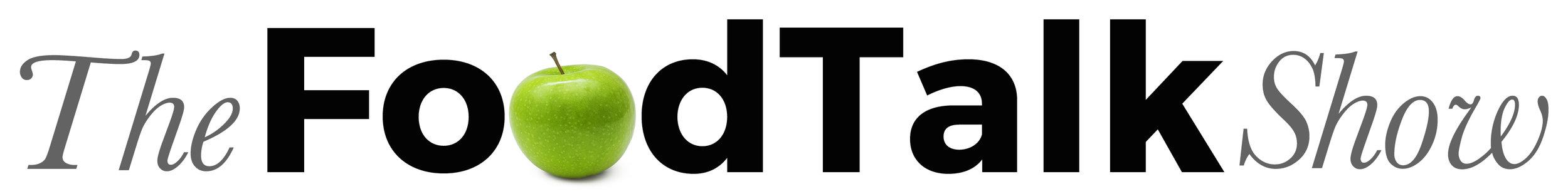 FoodTalk long logo apple (1).jpg