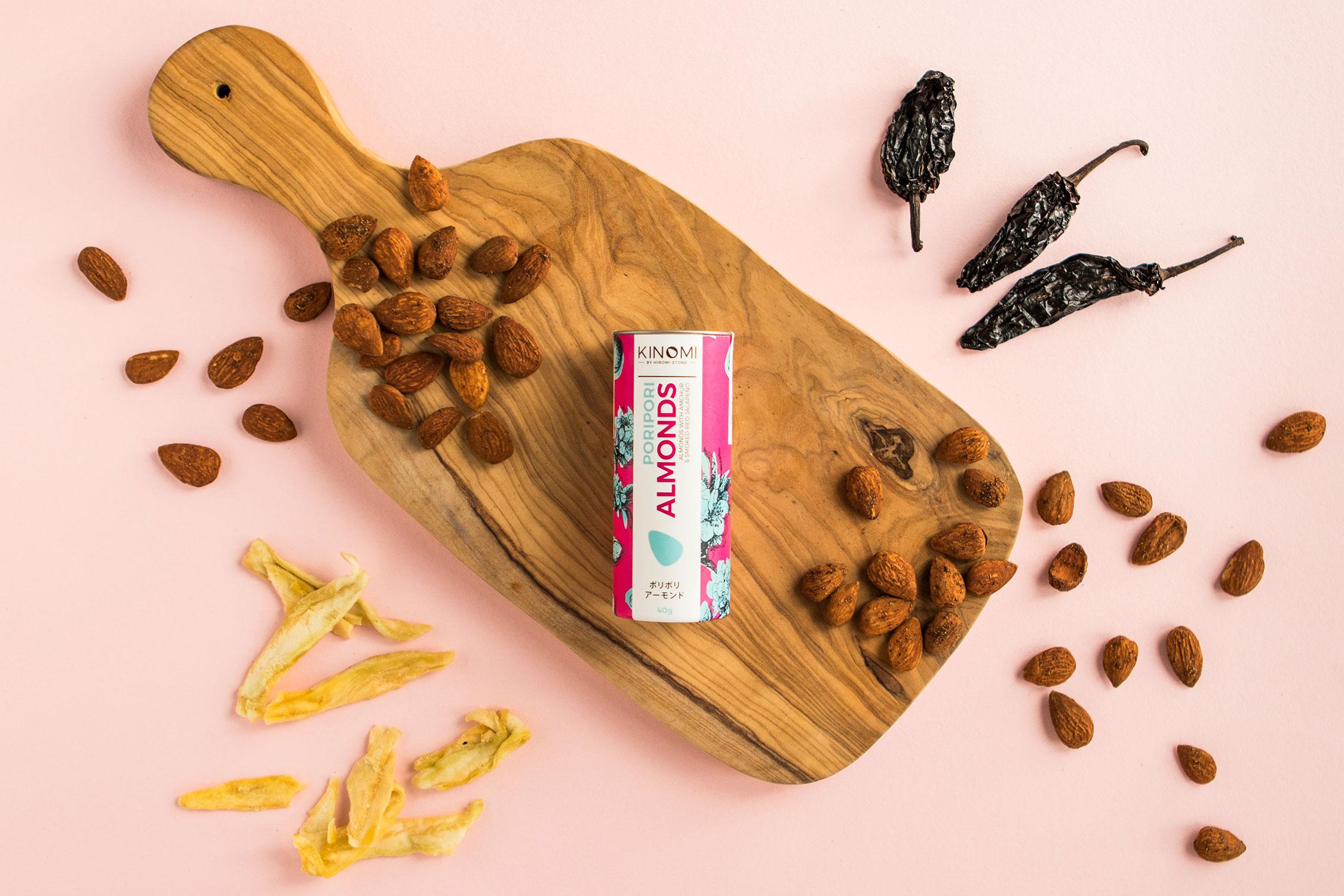 almonds-tube2.jpg