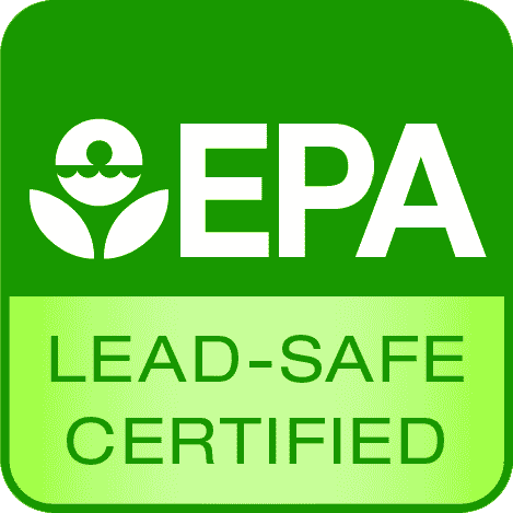 epa_leadSafe.png