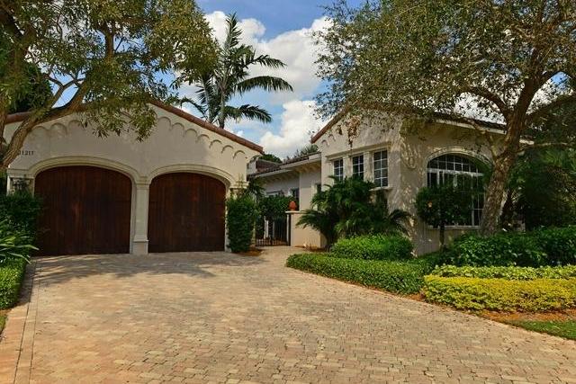 $1,000,000 - 11217 Orange Hibiscus LanePalm Beach Gardens, FL 33418