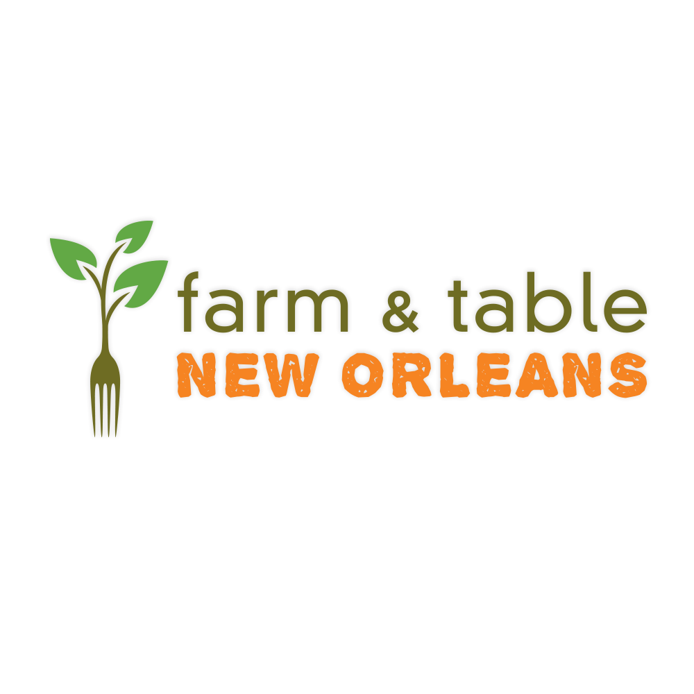 farm-table-new-orleans-logo.png