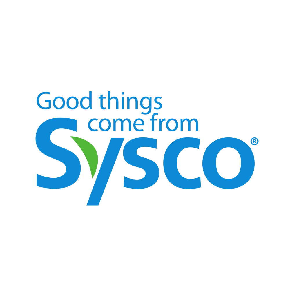 sysco-logo.png