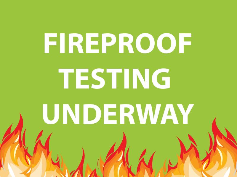 fireproof testing underway.png