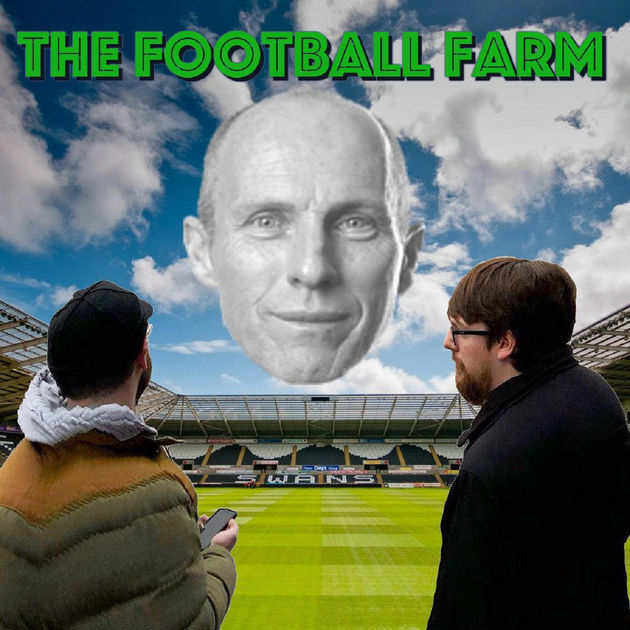 the-football-farm.jpg