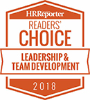 Readers Choice-2018.jpg