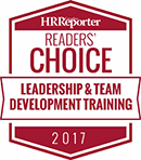 Readers Choice-2017.jpg