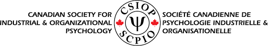 CSIOP.png