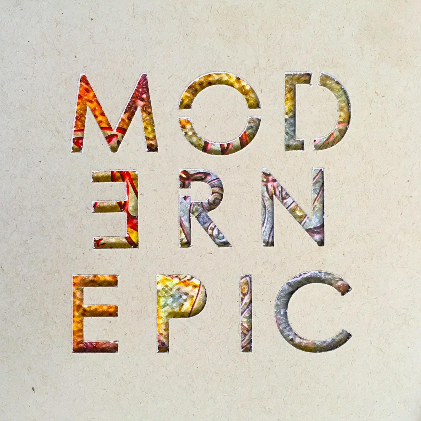 Modern Epic Cover Art Thumbnail.JPG