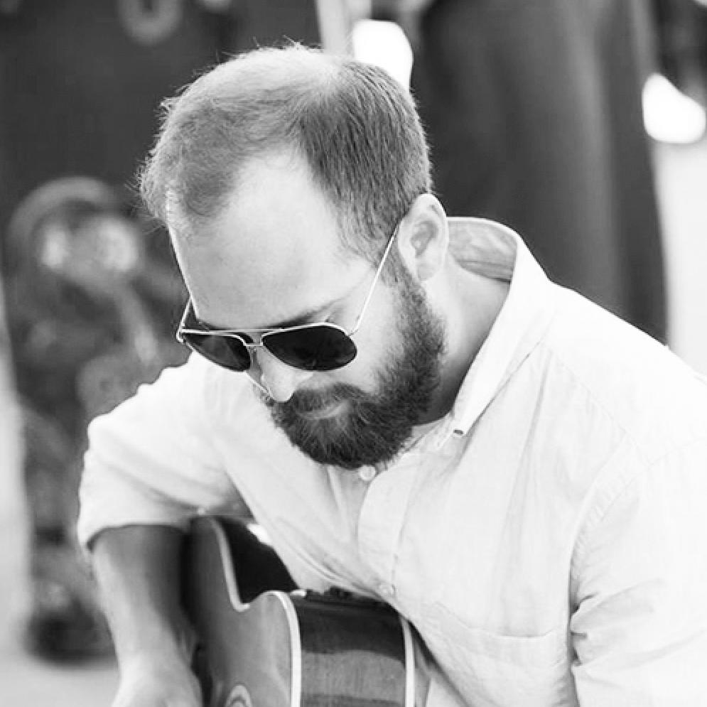 Neil Lyons - composer