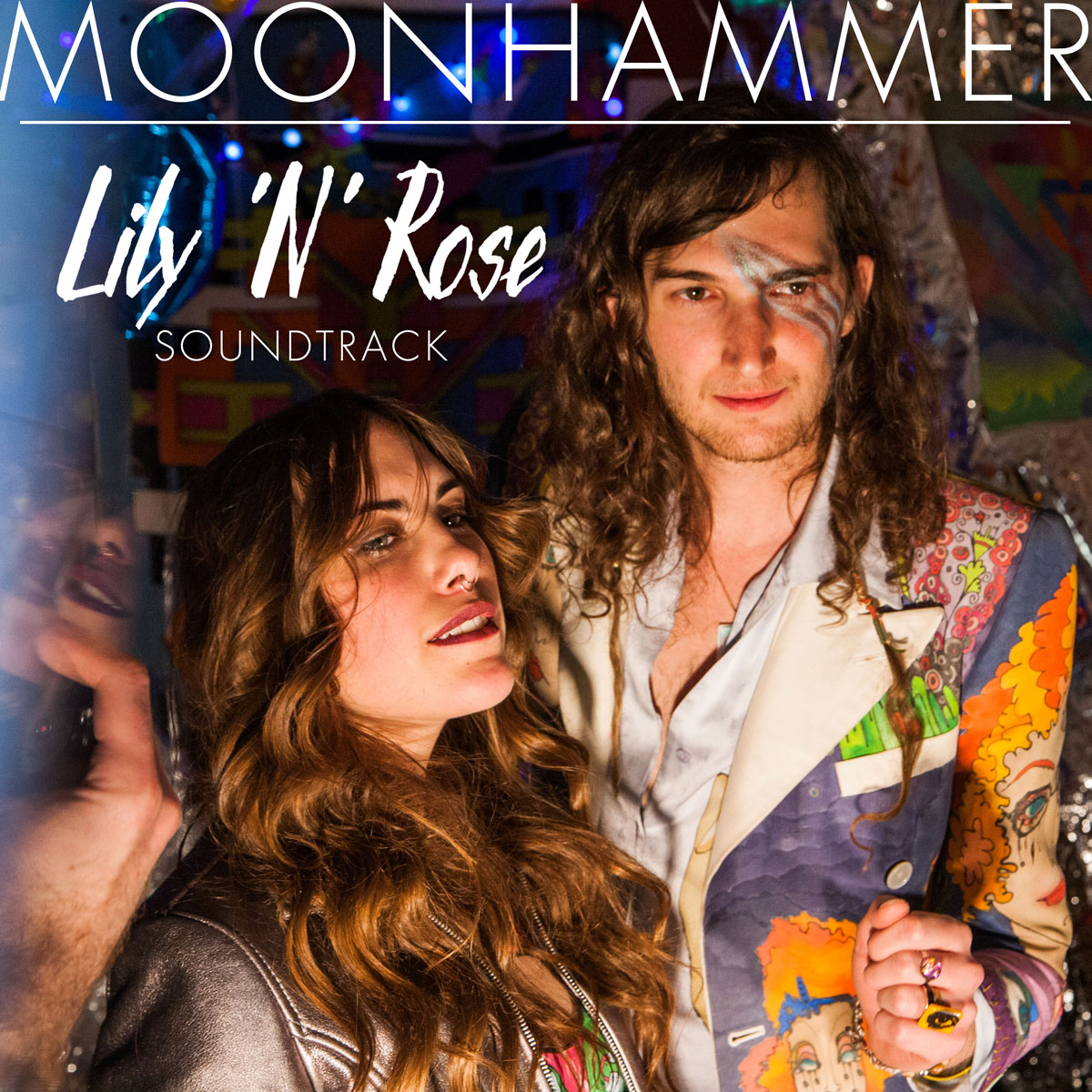 LnR-MoonHammer-Soundtrack.jpg