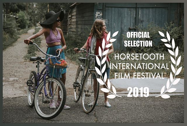 We are thrilled to be playing the inaugural @horsetoothfilmfestival on Sept. 7th! Still looking for plans for next weekend? Come on up and join us at The Rialto in beautiful Loveland!!! We screen at  2pm with other awesome Colorado Shorts. . . . . . . . #lilynrosefilm #lilynrose #cinematography #cinematographer #bicycles #portraits #mystery #teamcanon #lastlooks #focuspuller #arri #alexa  #losangeles #denver #colorado #filmmaking #setlife #vintage #denvermodel #denvermodels #denverart #sony #denverfilm #vsco #vscocam #femalefilmmakers #femalefilmmakerfriday #denverfilmfestival #lovelandcolorado #horsetoothinternationalfilmfestival