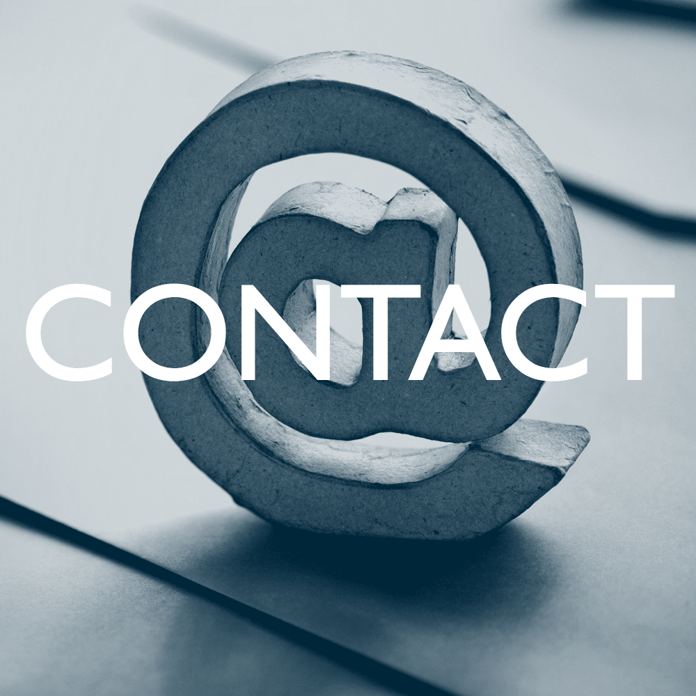 Contact Image.png