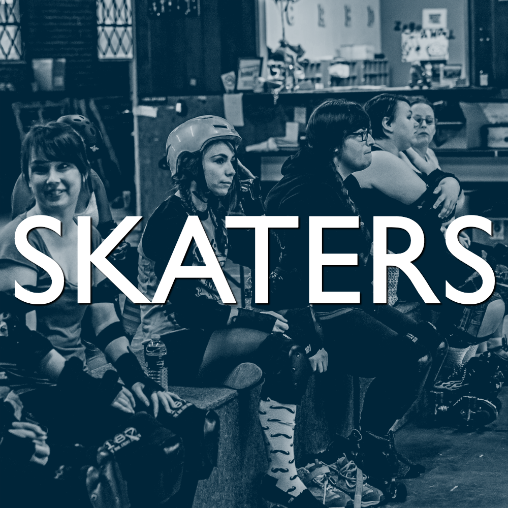 join skaters.png