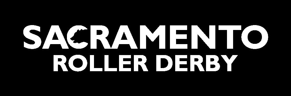 SRD_Logo-white.png