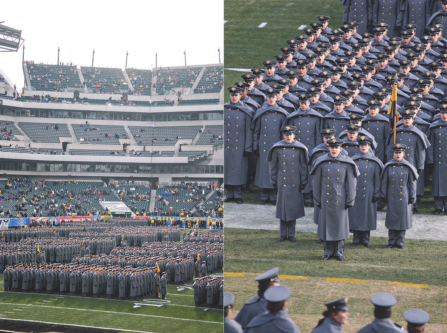 3-cadets-from-west-point-stand-in-formation-at-army-navy-game.jpg