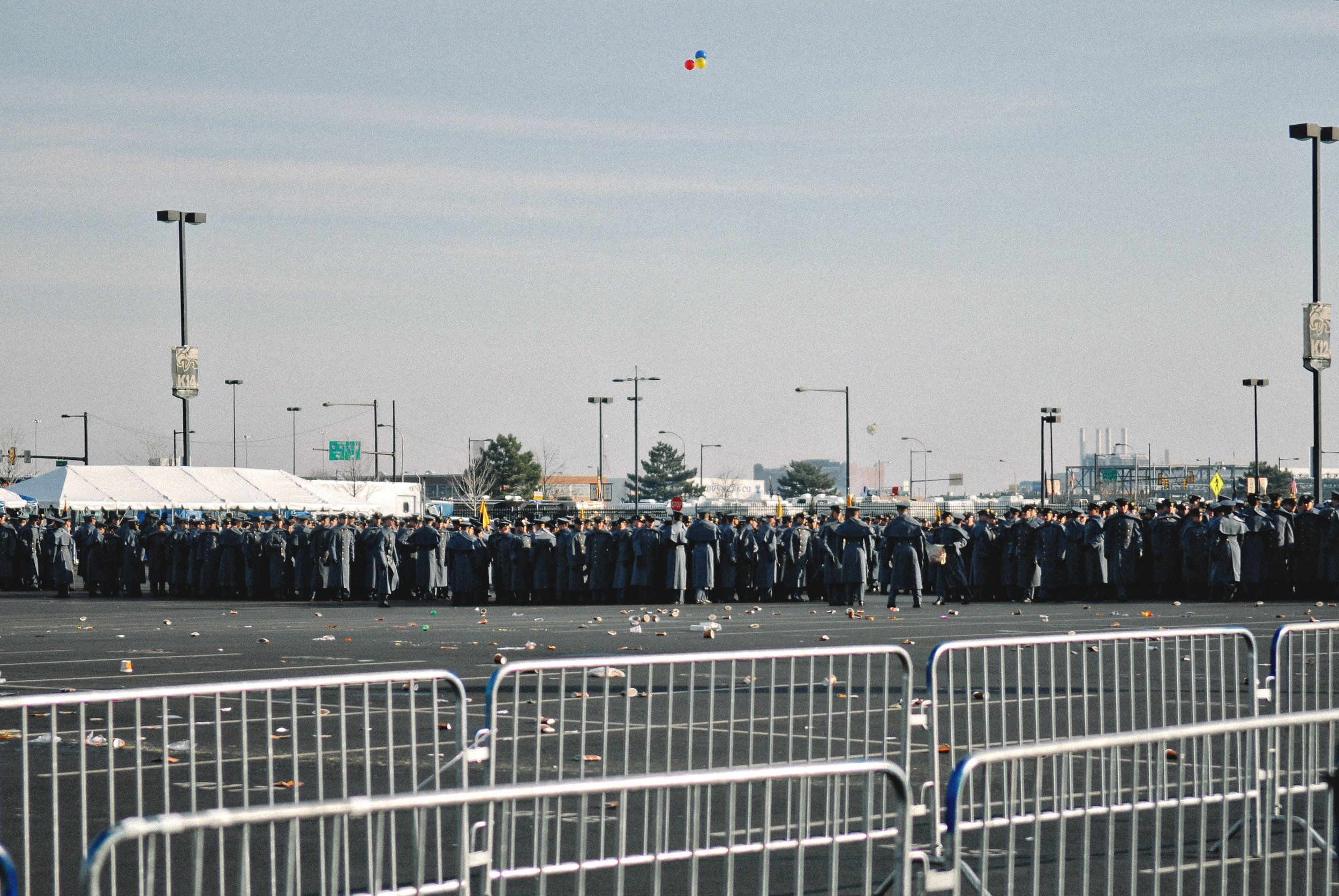 1-2006-army-navy-game-cadets-in-parking-lot.jpg