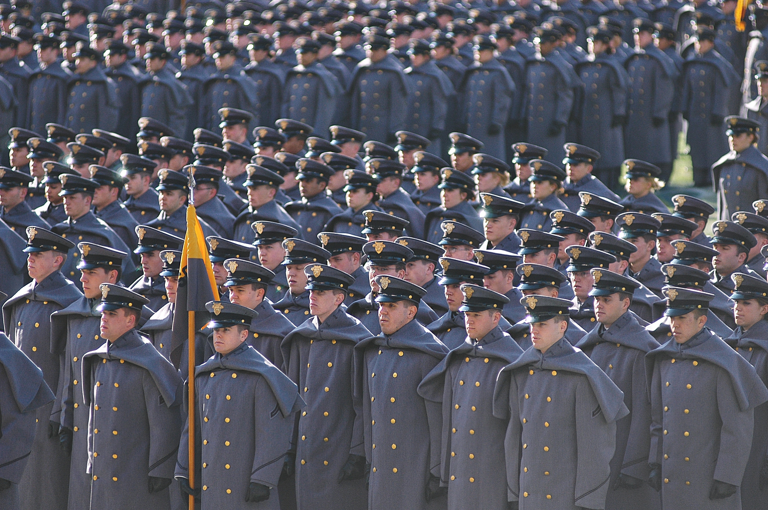 6-cadets-from-west-point-marching-on-army-navy-field.jpg