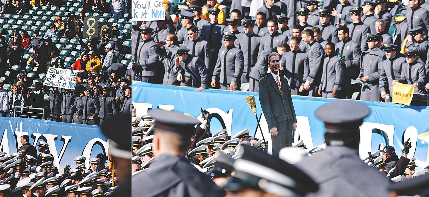 9-president-bush-cut-out-during-army-navy-game.jpg