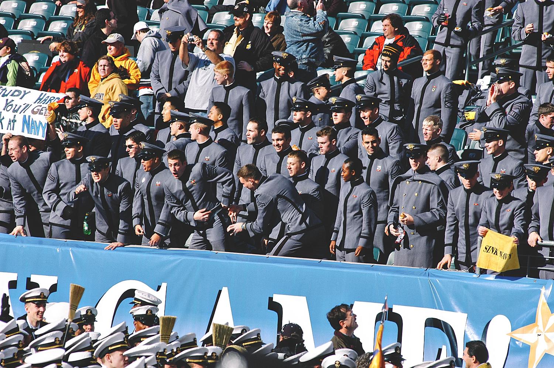 10-cadets-tease-navy-midshipmen.jpg