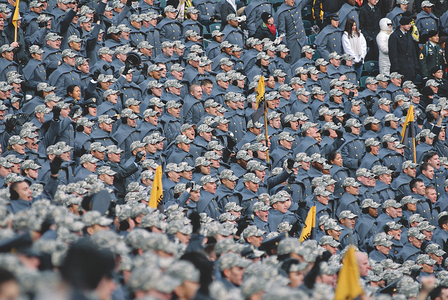 16-cadets-watching-army-navy-game.jpg