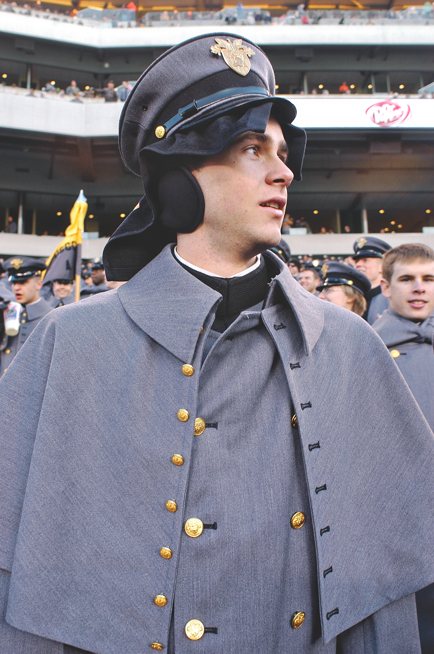 19-go-army-beat-navy.jpg