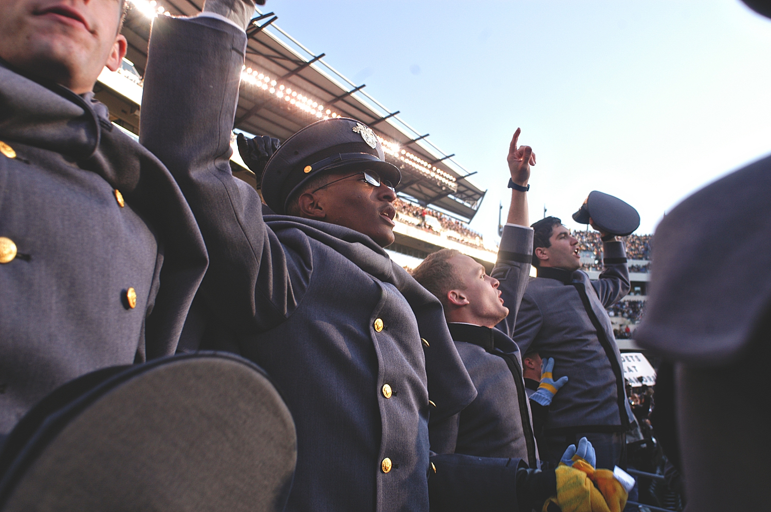 23-army-navy-game.jpg