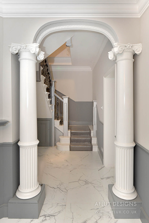 Lobby-Stairs-Etc (5).JPG