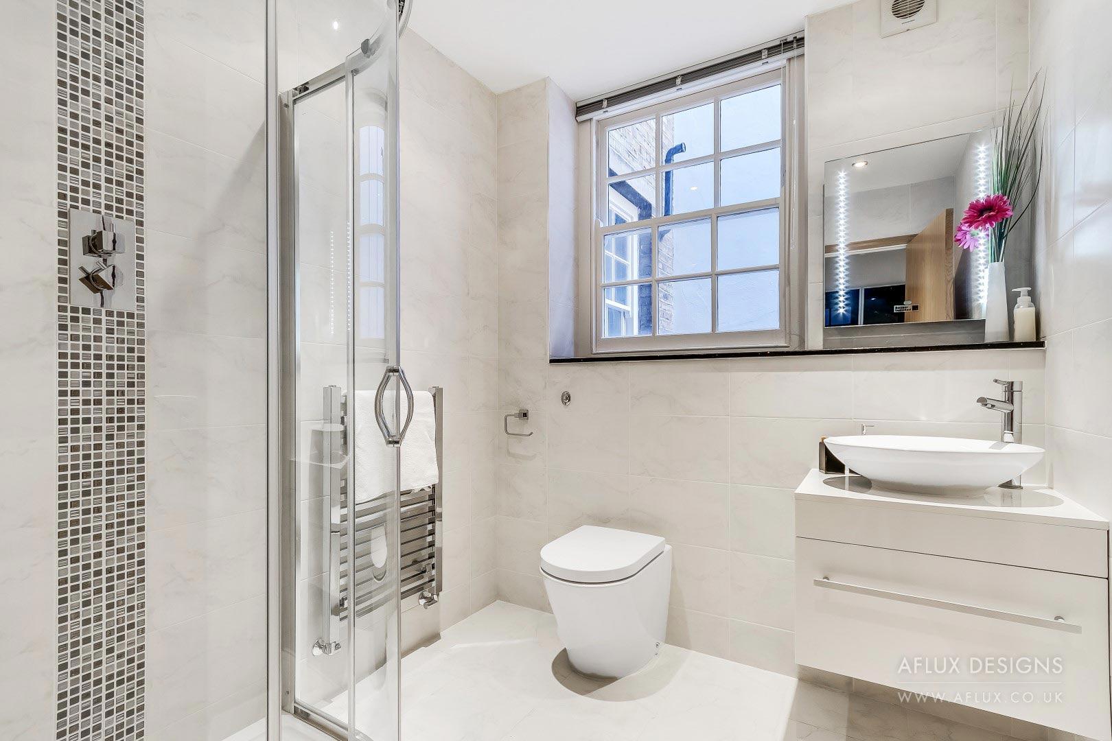 Bathroom-6_high.jpg