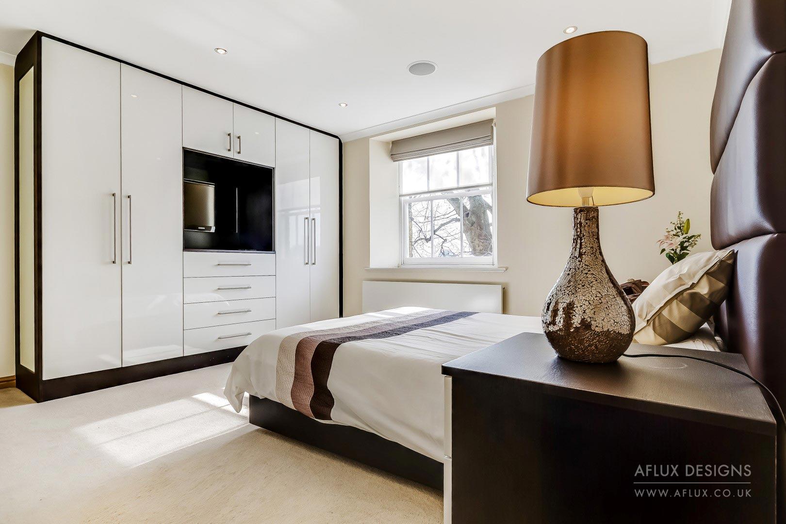 Bedroom-10_high.jpg