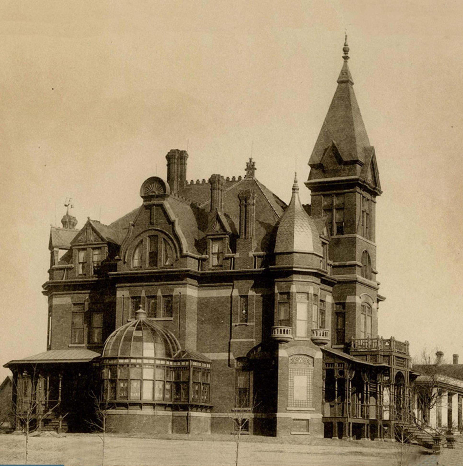 Greenhut Mansion.jpg