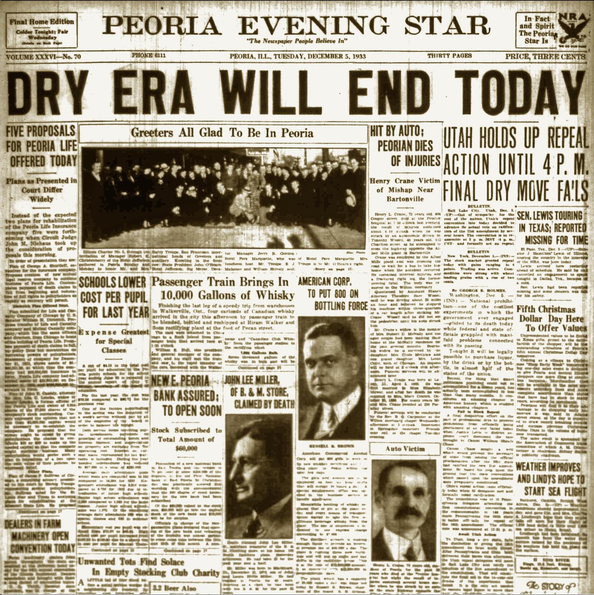 Peoria Journal Star 1933.jpg